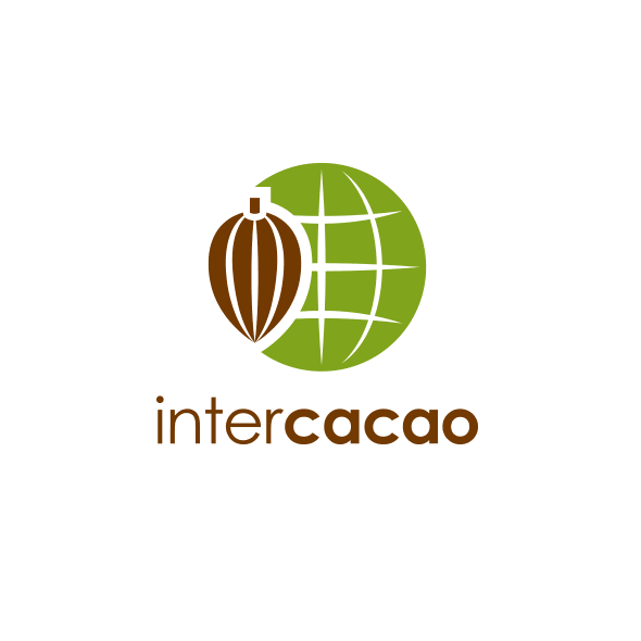 Intercacao