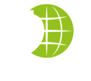 Cacaotales logo