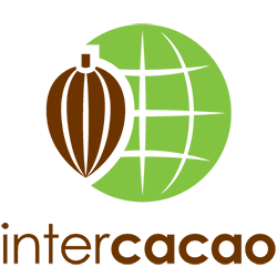Intercacao-logo