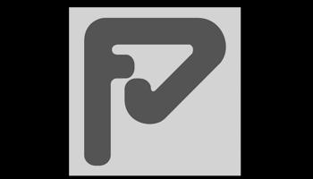 Fundacion Quirico Prosperi