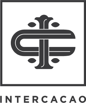 Intercacao-logo